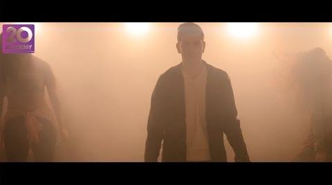 Sergio Ortega  -  Tú y Yo  (Videoclip oficial) #HitsbookMúsica
