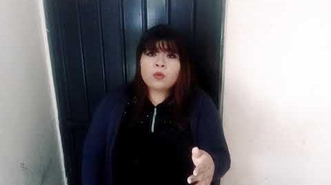 Nova Talento/La voz México