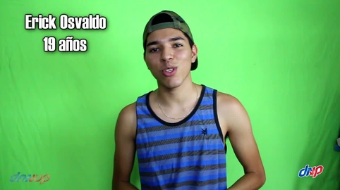 """Erk Producciones"" Prod. Audiovisuales"