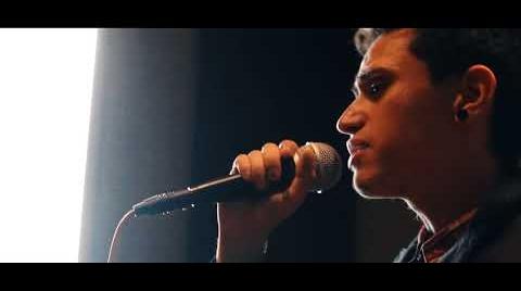 Guillermo Sorais - A Primera Vista (Video) ##Rock&Pop