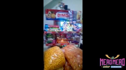 Tienda Vanessa #comerciantescongarra