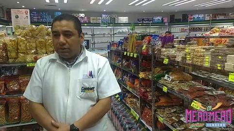 Farmacia Plaza Imagen #comerciantescongarra