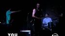 Y.O.U - The Auditorium (LIVE)