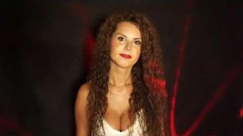 Paloma Garló - Si no estás #chenoachallenge360